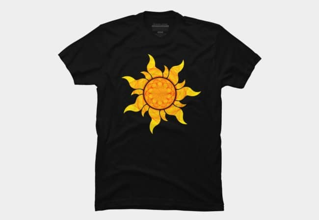 seeds-of-the-sun-tshirt