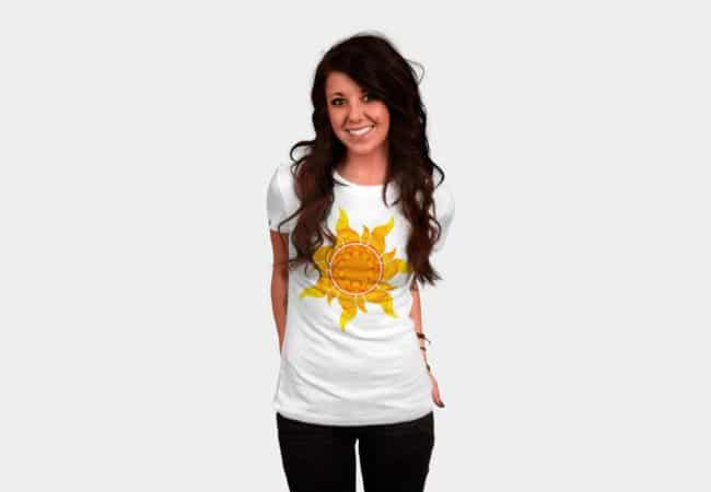 seeds-of-the-sun-t-shirt-female