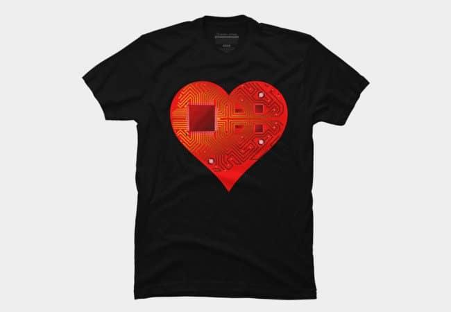 a.i-heart-tshirt