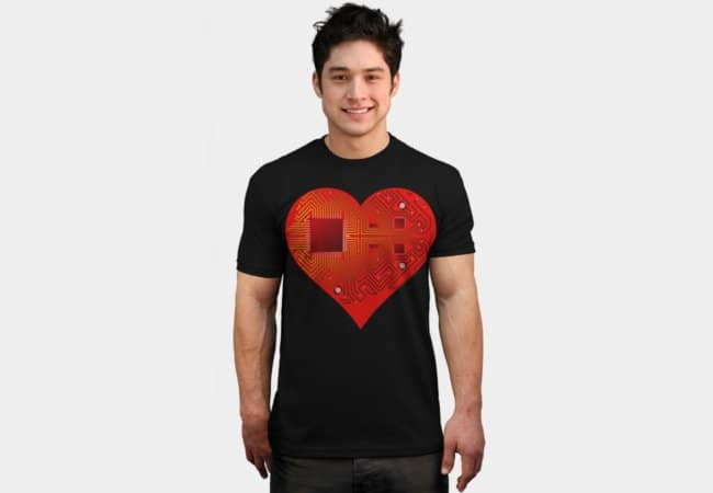 A.I-Heart-Tshirt-male