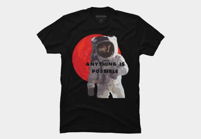 anything-is-possible-tshirt