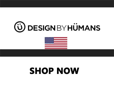 Design-Shop-usa