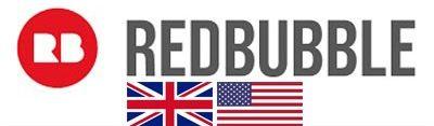 redbubble-uk-usa-shop