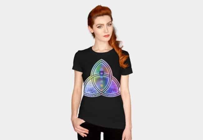 celtic-vortex-meditation-t-shirt