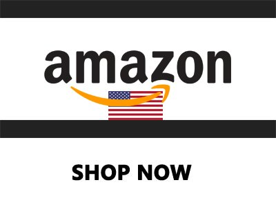 Amazon-shop-tshirt-energetic-mind