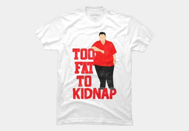 Funny T Shirts 4