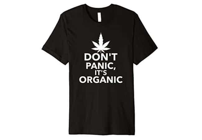 dont-panic-its-organic