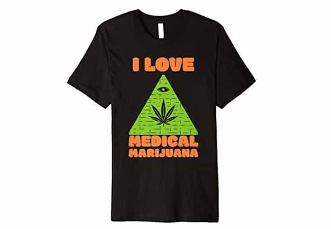 i-love-medical-marijuana