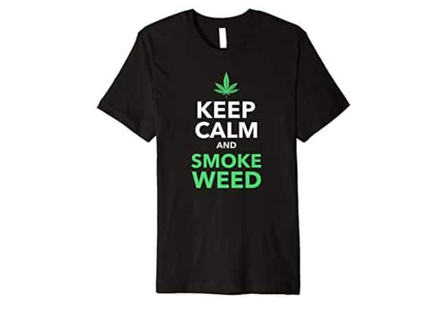 keep-calm-and-smoke-week