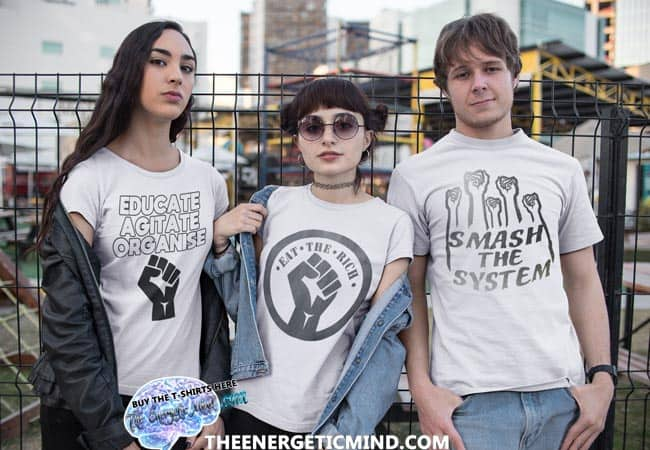 protest-t-shirtsthree-young