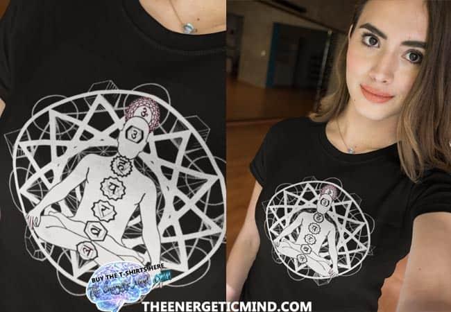 spiritual-tshirts-energeticmind