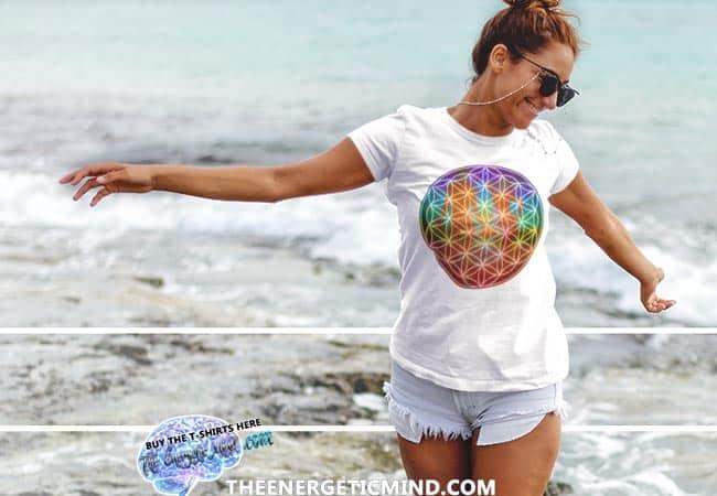 spiritual-tshirts