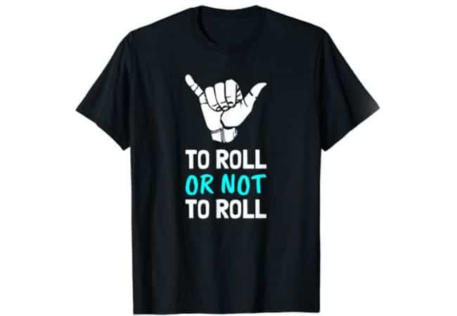 to-roll-or-not-to-roll