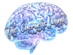 The Energetic Mind