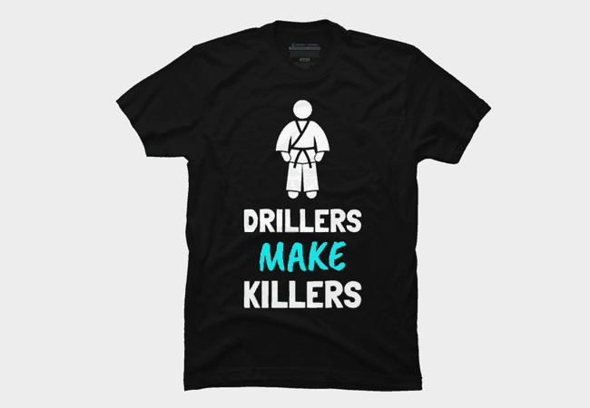 drillers-make-killers