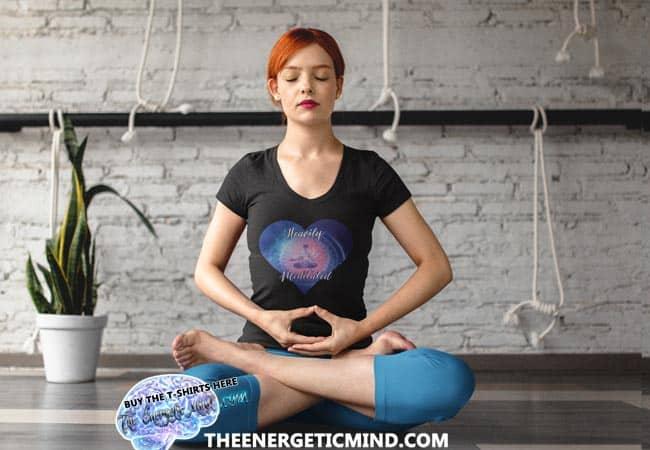 yoga-t-shirts