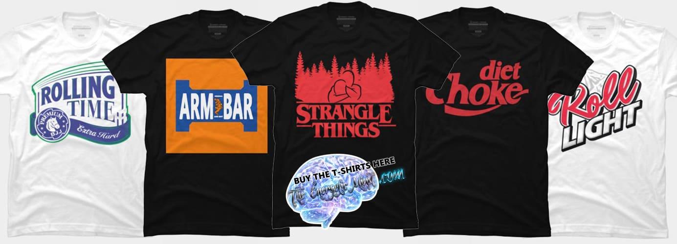 5-best-bjj-t-shirts