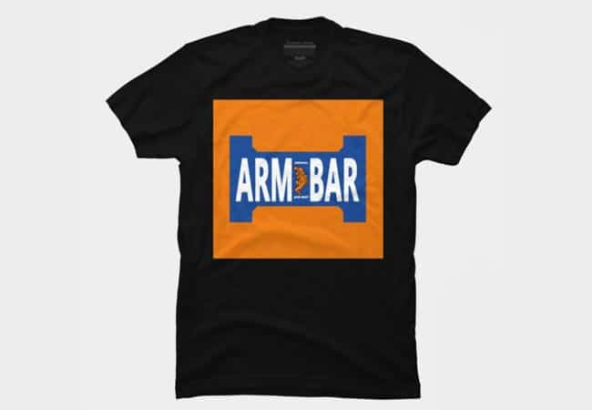 bjj-tshirts-Arm-bar