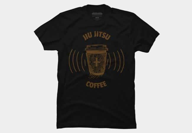jiu-jitsu-coffee