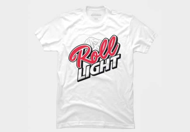 bjj-tshirts-roll-light
