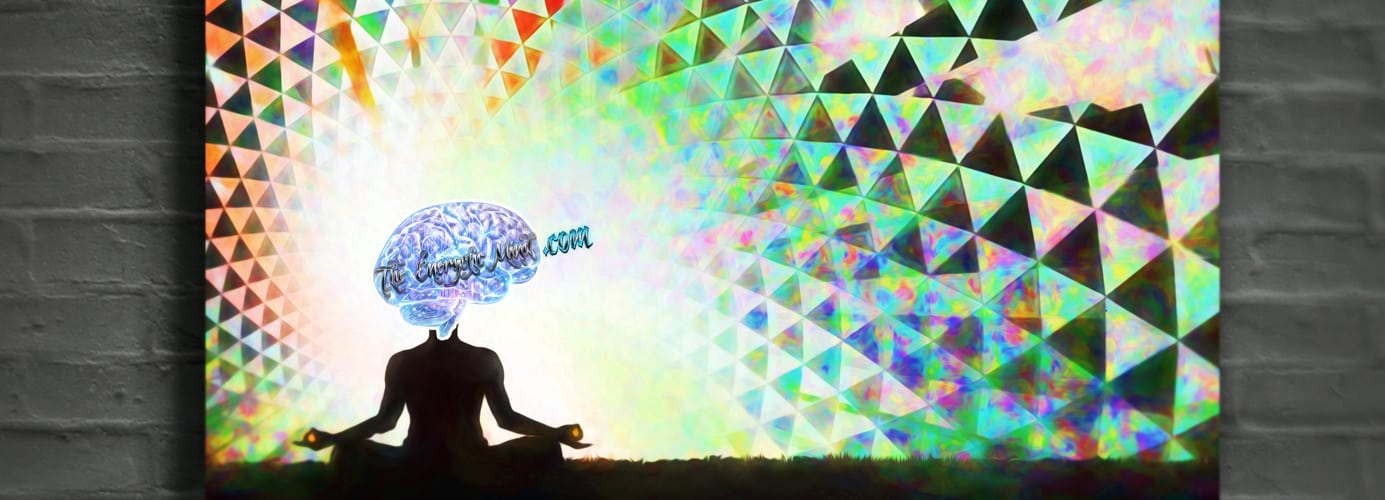 spirituality-meditation