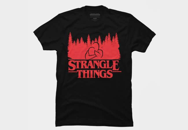 bjj-tshirt-strangle-things