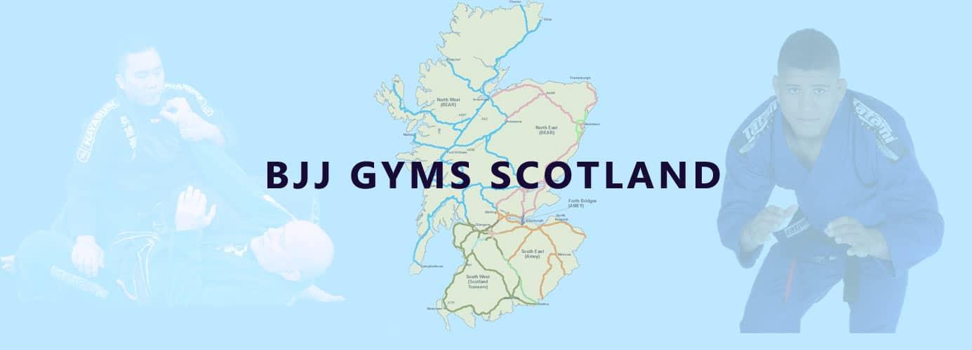 BJJ-GYMS-SCOTLAND