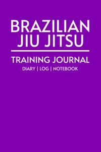 Purple-brazilian-jiu-jitsu-notes
