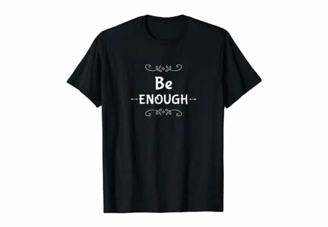 be-enough1