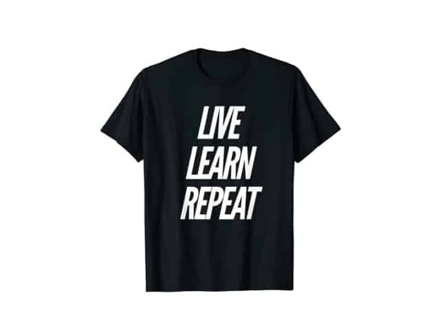 live-learn-repeat-1