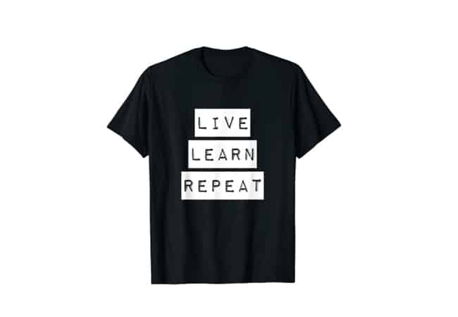 live-learn-repeat