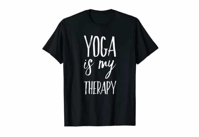 yoga-is-my-therapy